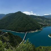 Національний парк «Біоградськой гора»: сезон відкрито!