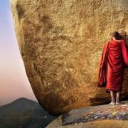 М'янма — країна унікальних старожитностей і первозданної природи