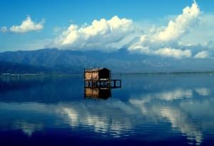 красоты Македонии