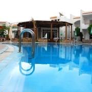 Горящий тур в отель The Rock Hotel 3*, Шарм Эль Шейх, Египет