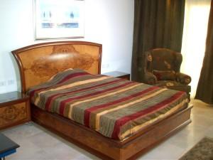 номер отеля Delta Sharm Resort 4*, Шарм-эль-Шейх