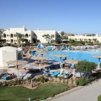 Гарячий тур в готель Delta Sharm Resort 4*, Шарм-ель-Шейх, Єгипет