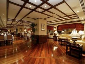 отель Le Meridien Makkah в Мекке