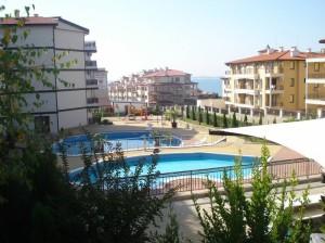 отдых в Болгарии вдвоем