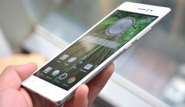 Мобільний додаток SkyGuru допоможе перемогти аерофобію