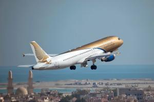 рейсы в Бахрейн