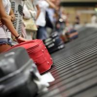 «Turkish Airlines» предлагает бесплатную доставку багажа