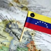 Венесуэла — маленькая американская «Венеция»