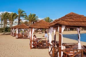 тур на Кипр, Пафос