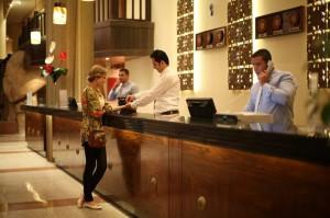 отдых в Шарм эль Шейхе, Египет