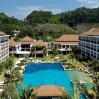 Гарячий тур в Naithonburi Beach Resort 3*, острів Пхукет (Таїланд)