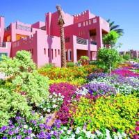 Гарячий тур в готель Rehana Sharm Resort 4*, Шарм-ель-Шейх, Єгипет