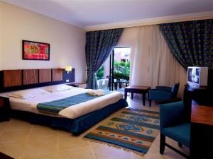 номер отеля Rehana Sharm Resort 4*, Шарм-эль-Шейх, Египет