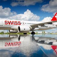 Bombardier представив літак … для повних!