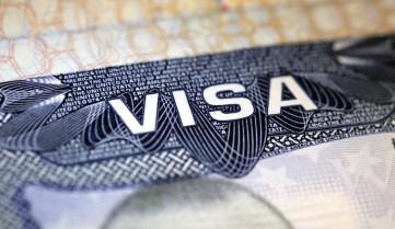 Если вам не дают визу…