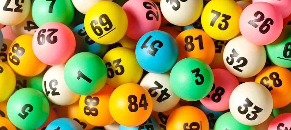 розыгрыш лотереи Грин карт