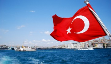 В Турции можно отдыхать дольше!