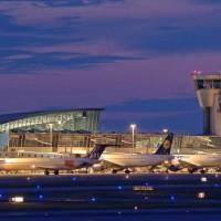 Аэропорт Хельсинки-Малми приглашает на юбилейное авиашоу!