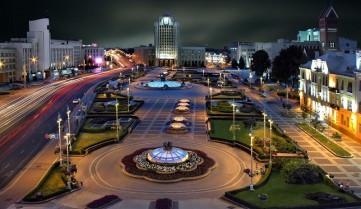 Беларусь пропускает украинцев только по старым документам