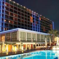 Горящий тур в отель Makedonia Palace 5*, Салоники, Греция