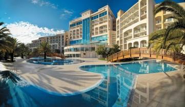 Горящий тур в Maestral Resort & Casino 4*, Пржно, Черногория