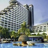 Горящий тур в отель The Imperial Hua Hin Beach Resort 4*, Ча-Ам & Хуа Хин, Таиланд