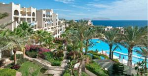 Тур в отель Grand Rotana Resort Египет