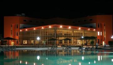 Горящий тур в отель Harmony Makadi Bay Hotel & Resort 5*, Макади Бей (Египет)