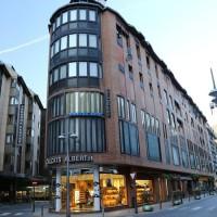 Горящий тур в Andorra Center 4*, Андорра-Ла-Велья, Андорра