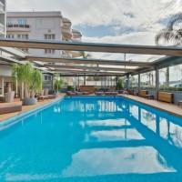 Горящий тур в Bomo Club Palace Hotel 4*, Афины, Греция