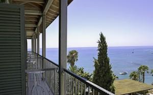 горящий тур в Лимассол, Кипр