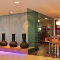 Горящий тур в отель Ibis Mariahilf 3*, Вена, Австрия