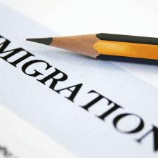 Способы иммигрировать в США