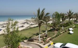 гарячий тур в Умм Аль-Кувейн