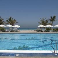 Горящий тур в Umm Al Quwain Beach Hotel 4*, Умм Аль-Кувейн, ОАЭ