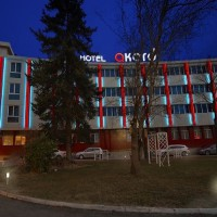 Горящий тур в Akord Hotel 3*, София, Болгария