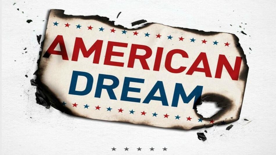 нелегальная иммиграция в США