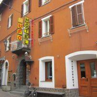 Горящий тур в отель Gufo 3*, Бормио, Италия