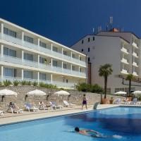 Гарячий тур в Allegro Hotel 3*, Рабац, Хорватія
