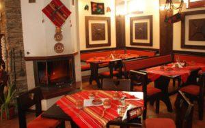 горящий тур в Aparth Comfort Hotel 3*, Болгария, Банско