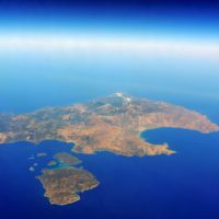 Запорожье — о.Крит