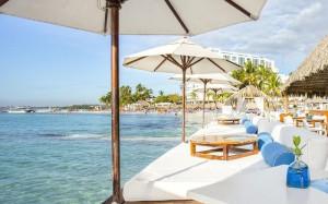 гарячий тур в Домінікану