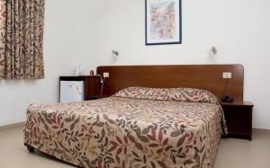 гарячий тур в готель Ginot Yam 3*, Ізраїль, Нетанія