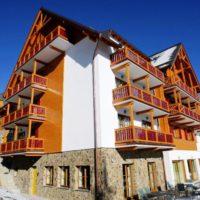 Гарячий тур в Videc Hotel & Apartments 3*, Мариборське Похор'є, Словенія