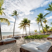 Горящий тур в отель IFA Villas Bavaro Resort & Spa 4*, Пунта Кана, Доминикана