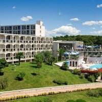 Горящий тур в отель Laguna Gran Vista 3*, Пореч, Хорватия