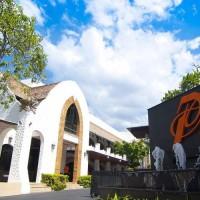 Горящий тур в отель Prima Villa 3*, Паттайя, Таиланд