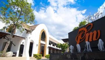 Заказать горящий тур в Тайланд Бизнес Визит