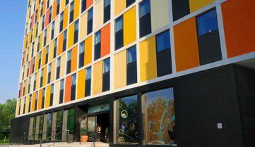 Горящий тур в отель Star Inn Porto 3*, Порту, Португалия