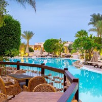 Гарячий тур в The Grand Hotel Sharm El Sheikh 5*, Шарм ель Шейх, Єгипет